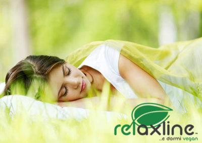 RelaxLine