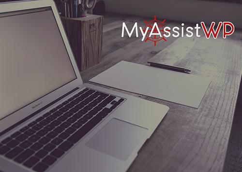 Assistenza e Manutenzione WordPress