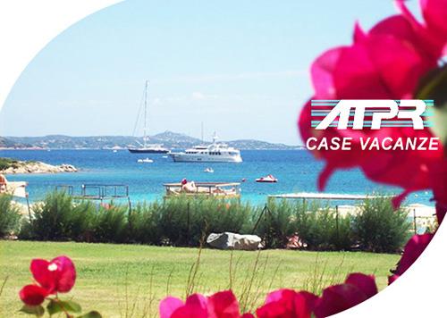ATPR Case Vacanze Residence Porto Rotondo