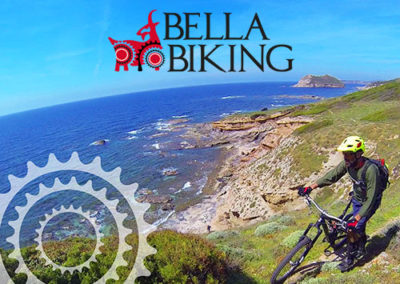 BellaBiking Tours