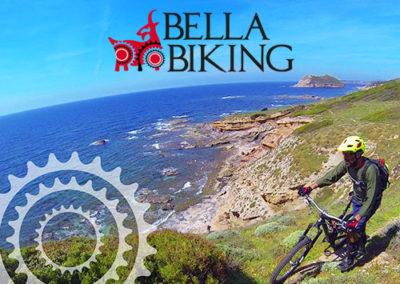BellaBiking Tours