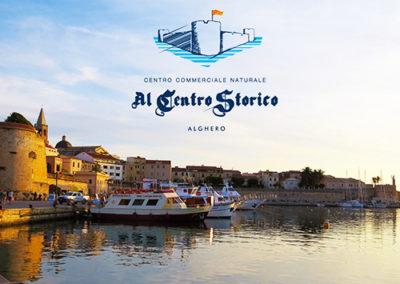 CCN Alghero   Al Centro Storico