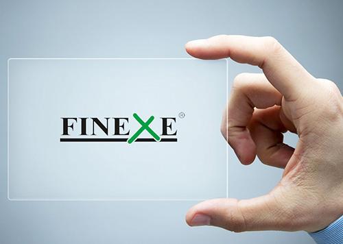 Finexe | Servizi Finanziari