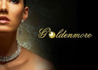 Goldenmore