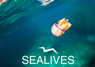 Sealives
