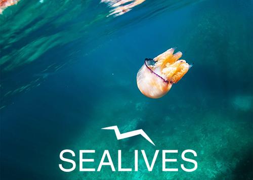 Sealives