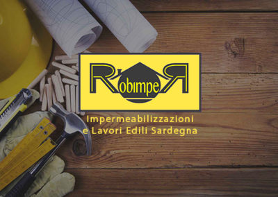 Robimper Impermeabilizzazioni