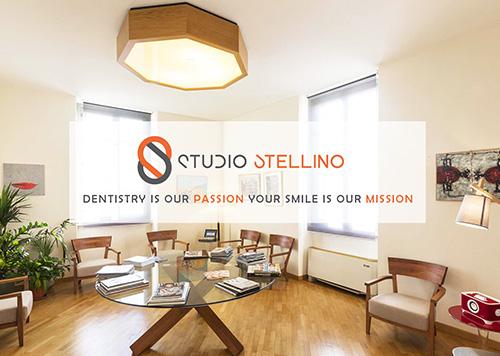 Studio Dentistico Stellino