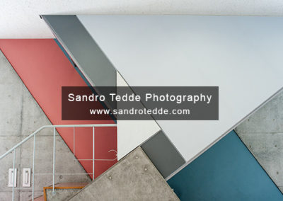 Sandro Tedde Photography