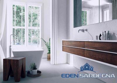 Eden Sardegna