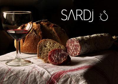 Sardj | Prodotti Tipici Sardi