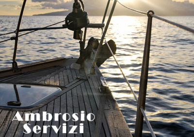 Ambrosio Servizi