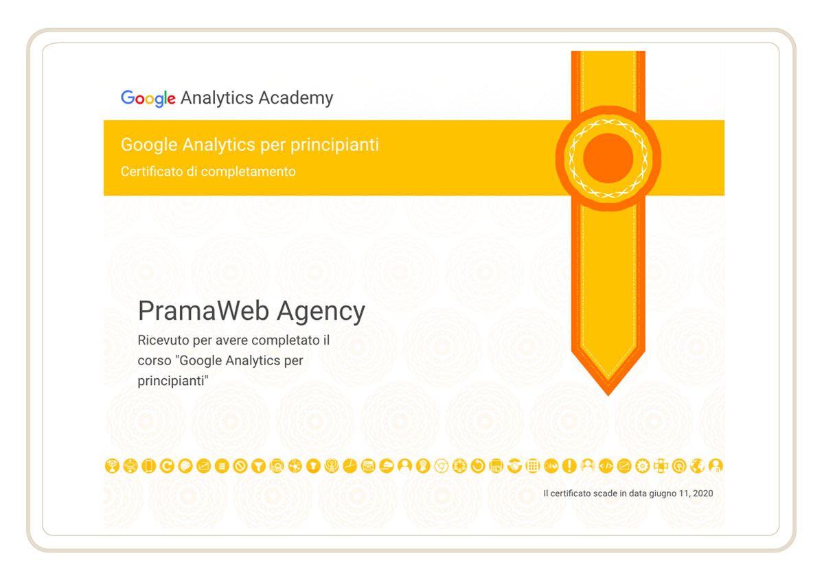 Attestato-Google-Analytics-per-principianti