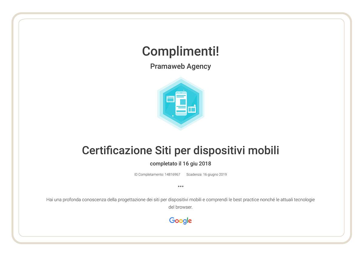 Certificazione-Siti-per-dispositivi-mobili_-Academy-for-Ads-1