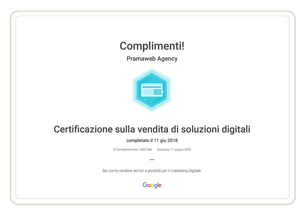 Certificazione-sulla-vendita-di-soluzioni-digitali_-Academy-for-Ads-1