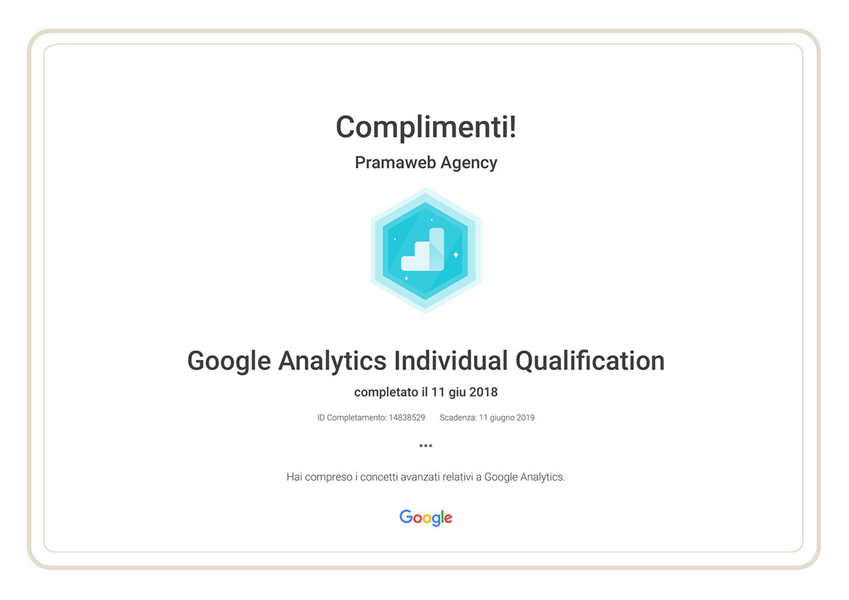 Google-Analytics-Individual-Qualification_-Academy-for-Ads-1