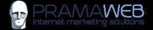 PramaWeb Agency