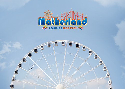 Matherland Park