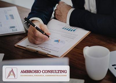Ambrosio Consulting