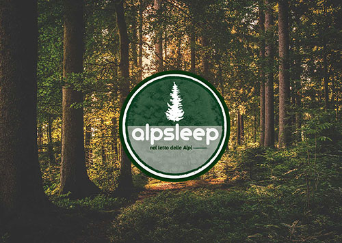 Alpsleep