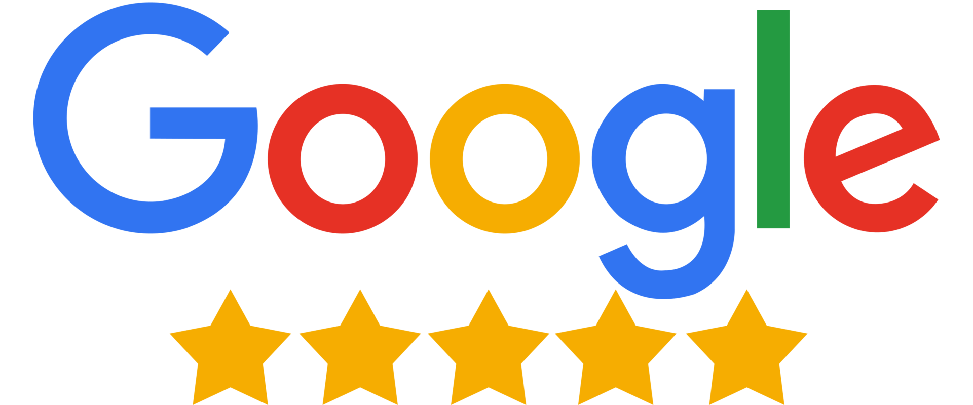 5-star-reviews-png-5
