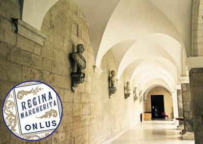 Associazione Regina Margherita