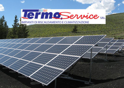 Termo Service