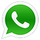 PramaWeb WhatsApp