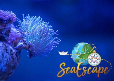 SeaEscape