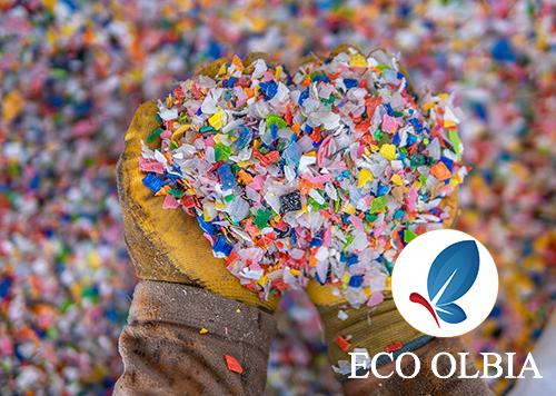 Eco Olbia