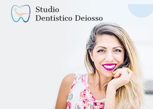 Studio Dentistico Deiosso
