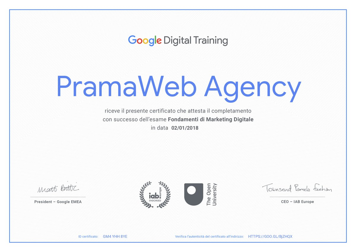 google_digital_training