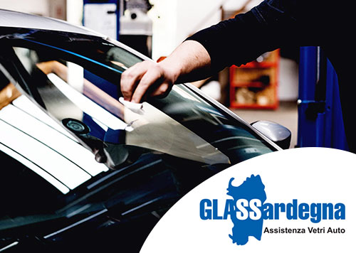Glass Sardegna