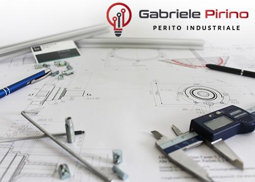 Studio Tecnico Gabriele Pirino