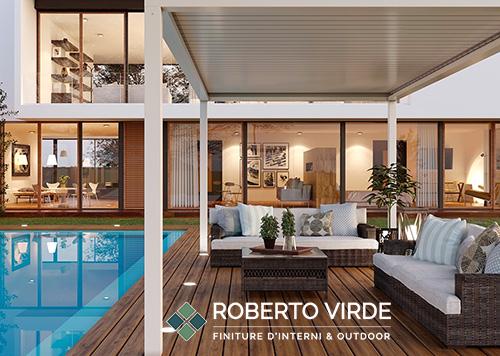 Roberto Virde