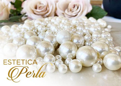 Estetica Perla