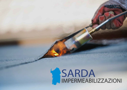 Sarda-Impermeabilizzazioni-PramaWeb-Portfolio