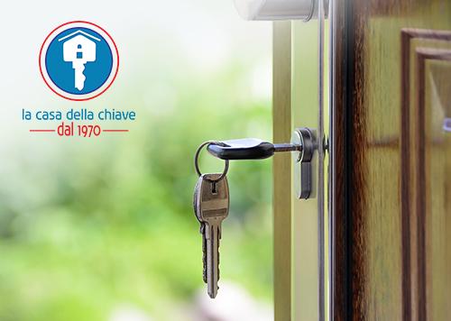 Casa-della-Chiave-PramaWeb-Portfolio